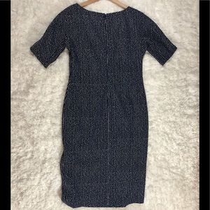 Maggy London size 8